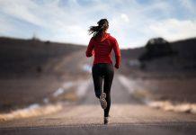 5 lub 10 km – jak przebiec dłuższą trasę?
