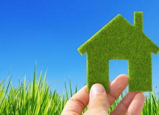 Rodzaje grzejników elektrycznych – jaki wybrać do swojego domu?