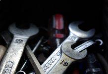 Jakie narzędzia powinny znaleźć się w każdym domu?