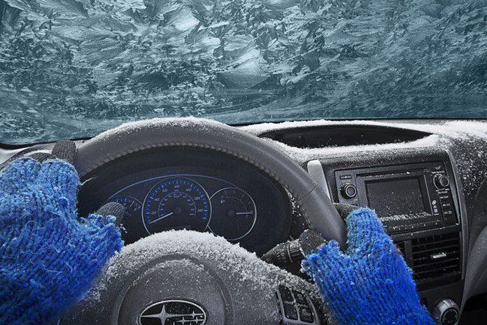 Zdalne sterowanie zamka centralnego w samochodzie – jak to zrobić?