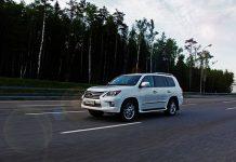 Jak wybrać samochodową nawigację GPS?