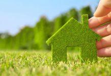 Czy opłacalne jest inwestowanie w grunty?