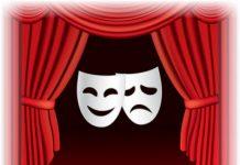 Teatr czy kino? Gdzie lepiej się wybrać?