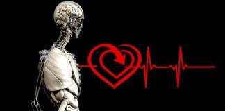 szmery w sercu