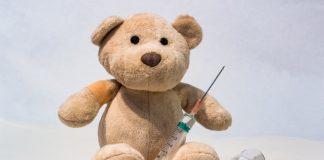 wirusowe zapalenie wątroby typu B