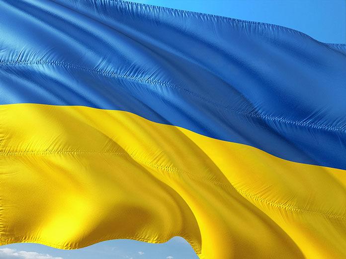 Wiadomości z Ukrainy