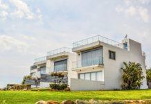 Tricki i sztuczki w opisach sprzedaży mieszkań