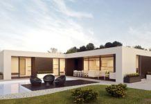 Rozwój architektury