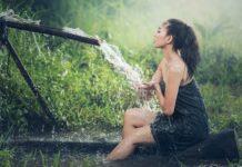 Domowe sposoby leczenia trądziku