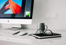Marketing a multimedia