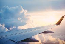 Gwarancja udanych wakacji i wspaniałego wypoczynku