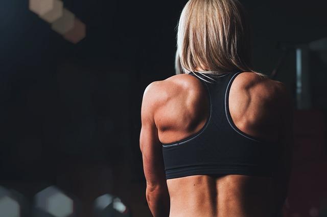 Maratony – wytrwałość, zaciętość, cel