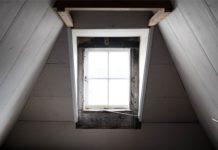 Praktyczne urządzanie wnętrz – mała lecz przestronna łazienka