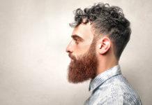 Jakie kosmetyki są najlepsze do stylizacji brody?
