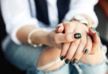 Jak wybrać najlepszy salon manicure w Krakowie? Wiemy, jak go znaleźć!