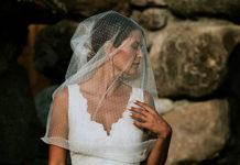 Klasyczna suknia ślubna – doskonały wybór na wesele!
