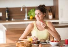 Zdrowo na talerzu