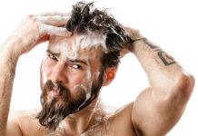 Hormonalne wypadanie włosów u kobiet