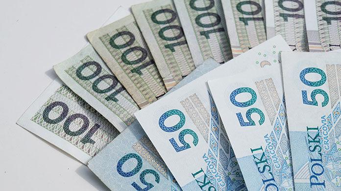 Jak przebiega konsolidacja pożyczek?