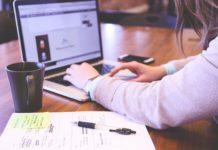 Oferty pracy w domu