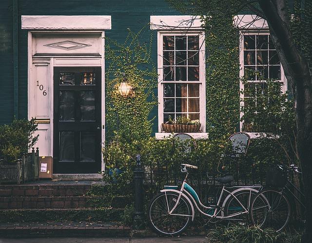 Tanie mieszkania na sprzedaż