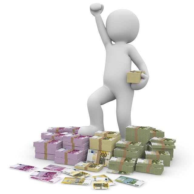 Kredyt hipoteczny w obcej walucie - czy warto?