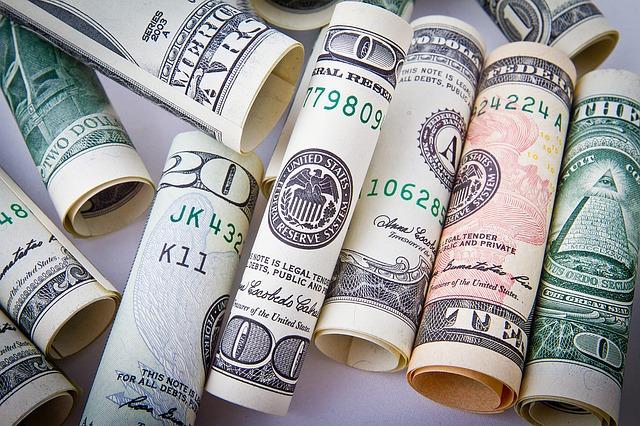 Jak bank sprawdza wydatkowanie środków z kredytu?
