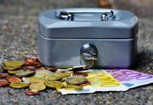 Kredyty lombardowe