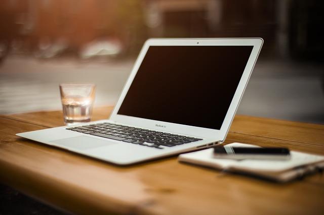 Jak zarabiać na blogowaniu?