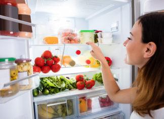 No Frost – czy warto wybrać lodówkę z tą funkcją?