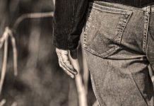 Hemoroidy zewnętrzne – sposoby na złagodzenie dolegliwości