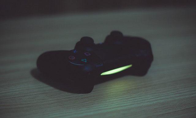 Czy warto czekać na Playstation 5