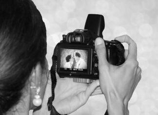 Jak wybrać odpowiedniego fotografa?