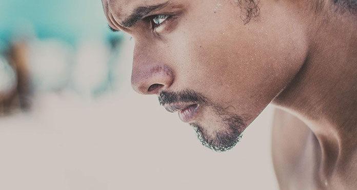 Przeszczep włosów w Polsce